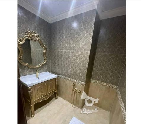 فروش آپارتمان 104 متر در بلوار فردوس غرب در گروه خرید و فروش املاک در تهران در شیپور-عکس6