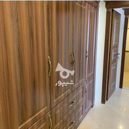 فروش آپارتمان 104 متر در بلوار فردوس غرب در گروه خرید و فروش املاک در تهران در شیپور-عکس4