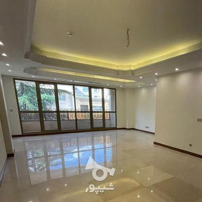 فروش آپارتمان 104 متر در بلوار فردوس غرب در گروه خرید و فروش املاک در تهران در شیپور-عکس1