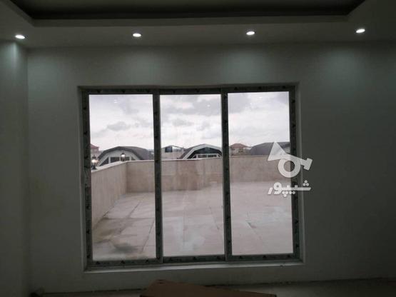 فروش ویلا 370 متر در جاده آمل در گروه خرید و فروش املاک در مازندران در شیپور-عکس8