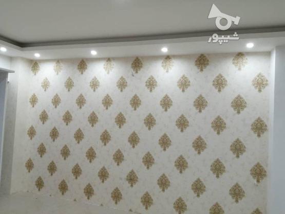 فروش ویلا 370 متر در جاده آمل در گروه خرید و فروش املاک در مازندران در شیپور-عکس14