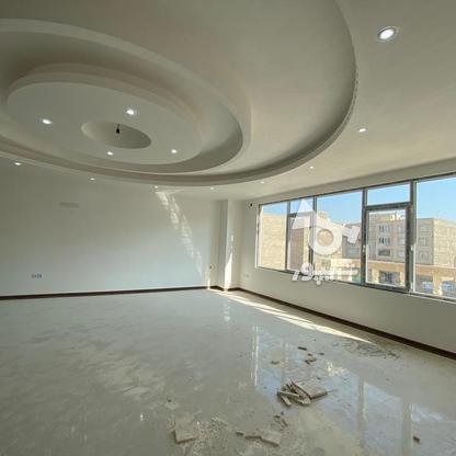 فروش واحد 140 متری در (شیخ طوسی) در گروه خرید و فروش املاک در تهران در شیپور-عکس2