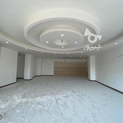 فروش واحد 140 متری در (شیخ طوسی) در گروه خرید و فروش املاک در تهران در شیپور-عکس1