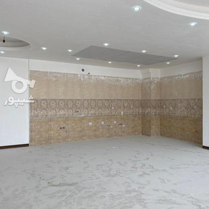 فروش واحد 140 متری در (شیخ طوسی) در گروه خرید و فروش املاک در تهران در شیپور-عکس3