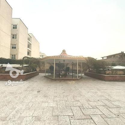 فروش آپارتمان 88 متر در هروی در گروه خرید و فروش املاک در تهران در شیپور-عکس7