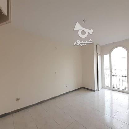 فروش آپارتمان 88 متر در هروی در گروه خرید و فروش املاک در تهران در شیپور-عکس4