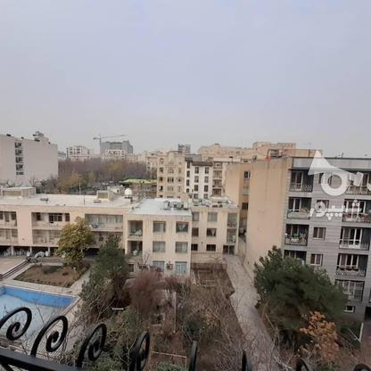 فروش آپارتمان 88 متر در هروی در گروه خرید و فروش املاک در تهران در شیپور-عکس8