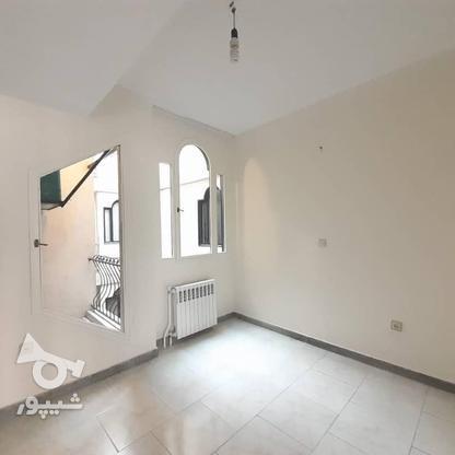 فروش آپارتمان 88 متر در هروی در گروه خرید و فروش املاک در تهران در شیپور-عکس3