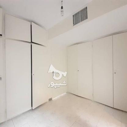 فروش آپارتمان 88 متر در هروی در گروه خرید و فروش املاک در تهران در شیپور-عکس9