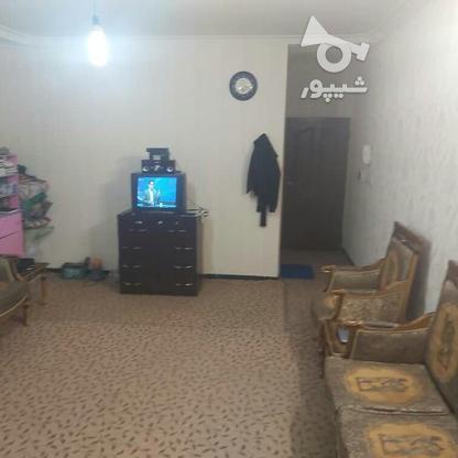 فروش آپارتمان 55 متر در کهریزک در گروه خرید و فروش املاک در تهران در شیپور-عکس11