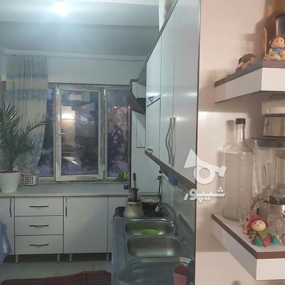 فروش آپارتمان 55 متر در کهریزک در گروه خرید و فروش املاک در تهران در شیپور-عکس5