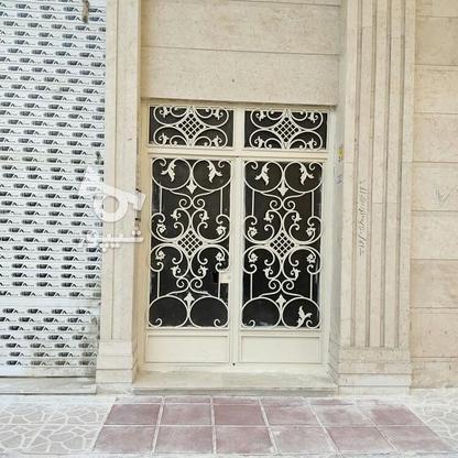 فروش آپارتمان 55 متر در کهریزک در گروه خرید و فروش املاک در تهران در شیپور-عکس6