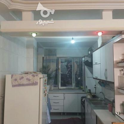 فروش آپارتمان 55 متر در کهریزک در گروه خرید و فروش املاک در تهران در شیپور-عکس2