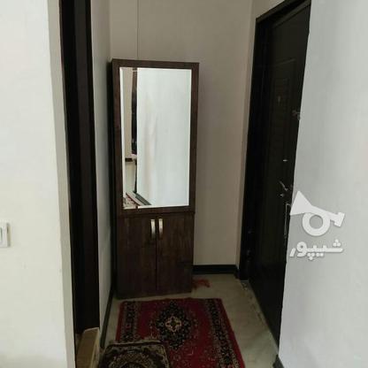 فروش آپارتمان 55 متر در کهریزک در گروه خرید و فروش املاک در تهران در شیپور-عکس7