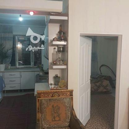 فروش آپارتمان 55 متر در کهریزک در گروه خرید و فروش املاک در تهران در شیپور-عکس1