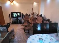 فروش آپارتمان 71متر دوخواب در اندیشه فازیک در شیپور-عکس کوچک