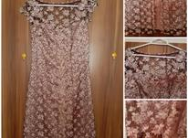 لباس مجلسی شیک در شیپور-عکس کوچک
