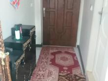 اجاره آپارتمان 81 متر در پرند در شیپور