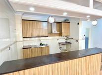 فروش آپارتمان 72 متر 6واحدی در اندیشه فازیک در شیپور-عکس کوچک