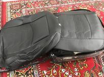روکش صندلی درجه یک برای 111وهاچبک در شیپور-عکس کوچک