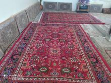 فروش فرش دستبافت در شیپور
