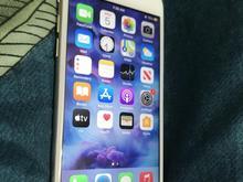 ایفون 6s گیگ64 در شیپور