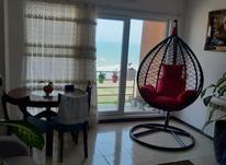 فروش آپارتمان 90 متر در محمودآبادساحلی  در شیپور-عکس کوچک