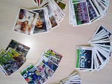 فروش عکسهای آدامسی در شیپور