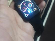 ساعت اپل واچ آلمنیوم سری 4 در شیپور