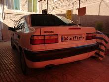 زانتیا مدل 87 در شیپور