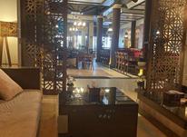 سالن کار جهت رستوران در شیپور-عکس کوچک