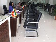 استخدام مشاور املاک در شیپور