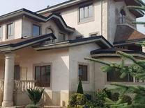 فروش خانه و کلنگی 595 متر در پاسداران در شیپور