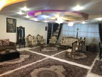 آپارتمان 146 متر در نظرآباد در شیپور