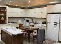 فروش آپارتمان 141 متری فول امکانات در شیخ طوسی در شیپور-عکس کوچک
