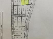 فروش زمین مسکونی 230 متر در محمودآباد در شیپور-عکس کوچک