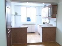 فروش آپارتمان 50 مترطبقه 2 در مارلیک در شیپور