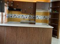 فروش آپارتمان 78 متر دو خواب در بلوار ذوالفقاری در شیپور-عکس کوچک