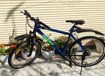 دوچرخه 24 دنده جاینت در شیپور-عکس کوچک
