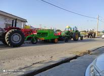 ردیف کار سندان و دیکس 32 پر سندان زیر قیمت شرکت در شیپور-عکس کوچک