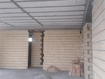 فروش آپارتمان 95 متر در باغ نرده در شیپور