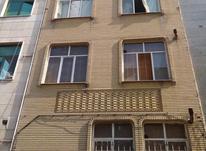 فروش آپارتمان 48 متر در کمیل در شیپور-عکس کوچک