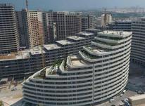 فروش آپارتمان 135 متر برج کرانه در شیپور-عکس کوچک