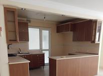 اجاره آپارتمان 86 متر در پونک در شیپور-عکس کوچک