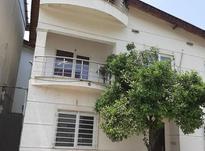 فروش ویلا 440 متر در نوشهر سنگتو3طبقه در شیپور-عکس کوچک
