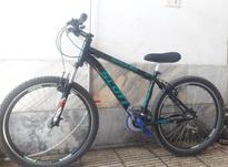 دوچرخه اسکات دنده ایی در شیپور-عکس کوچک