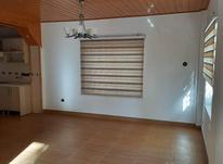فروش ویلا 200 متر در رویان در شیپور-عکس کوچک