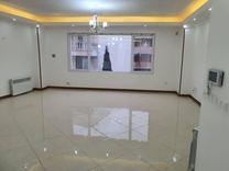 فروش آپارتمان 114 متری نوشهر بخشی در شیپور