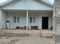 فروش ویلا 150 متر در صومعه سرا در شیپور-عکس کوچک