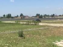 فروش زمین مسکونی 155 متر در بابل در شیپور